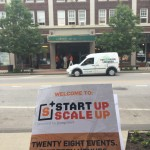 Startup Scaleup in Cleveland