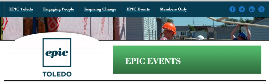 epic-connectit-banner