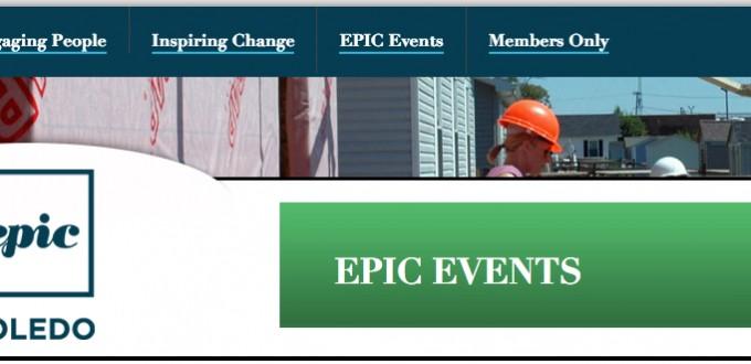 epic-connectit-banner