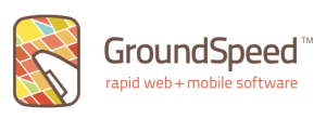 GroundSpeed-Logo