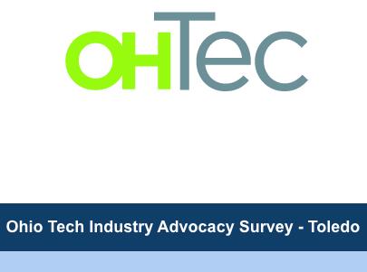 ohtec-toledo-survey