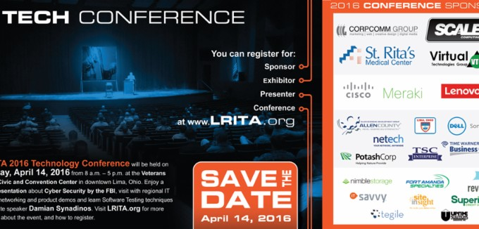 lrita-conf2016-banner
