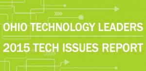 TechIssuesReport