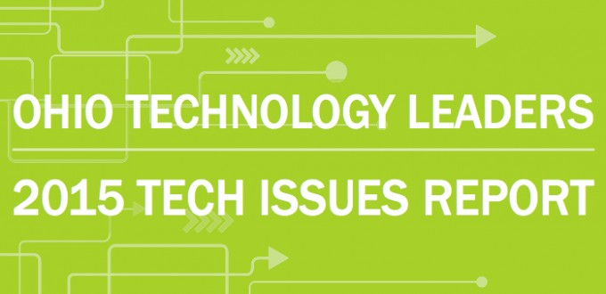 TechIssuesReport