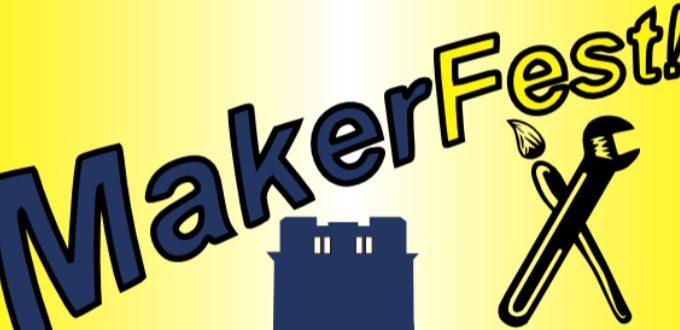 makerfest-banner