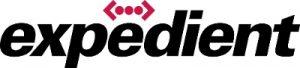 expedient-logo