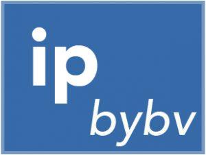 IP by BV