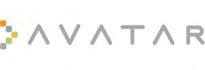 Avatar LLC