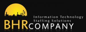 BHR Company