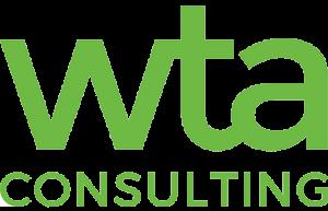 WTA Consulting